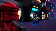 """Screenshotter--NEW124-3'15"""""""