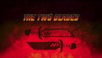 Episode4 TheTwoBlades