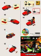 Kai drifter instructions (2)