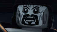"""Ninjago--(Ep.89-1)--3'33"""""""