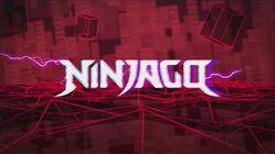 LEGO® NINJAGO® Prime Empire New season teaser