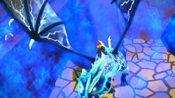 LightningEDragon