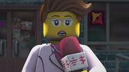 "Screenshotter--PrimeEmpireOriginalShortsGayleGossipACloserLookLEGONINJAGO-2'14"""