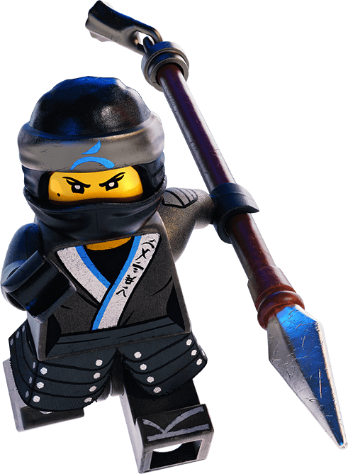 Nya The Lego Ninjago Movie Ninjago Wiki Fandom Powered By Wikia