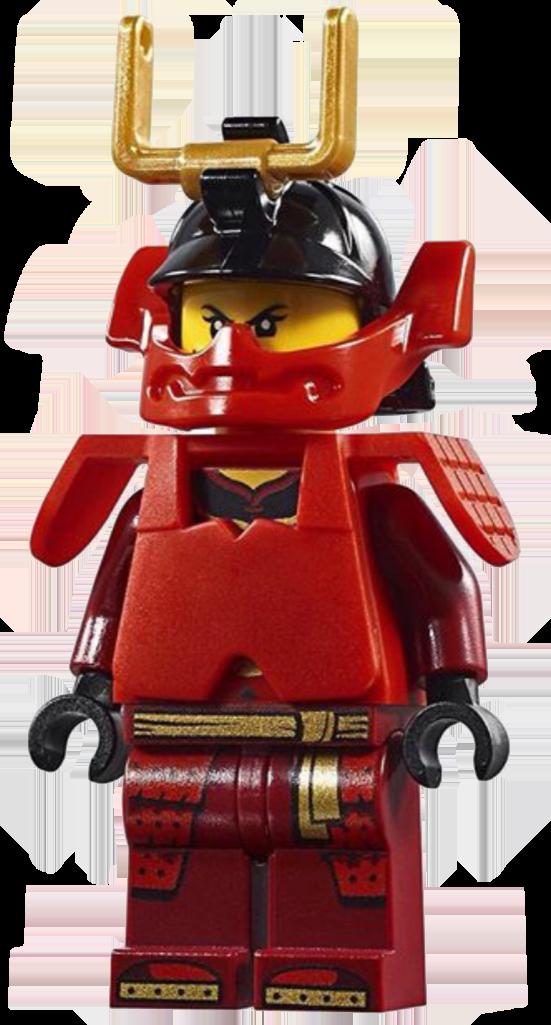 LEGO ® de recette//INSTRUCTION Nº 2508