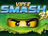 Viper Smash ZX