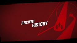 Ninjago Secrets of The Forbidden Spinjitzu Episode 10
