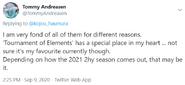 20212hyNinjagoConfirmed