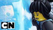 LEGO Ninjago The Never Realm