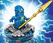 Lego-Ninjago-Season-3-Picture