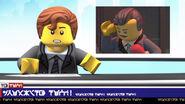 """Screenshotter--NEW118-1'10"""""""