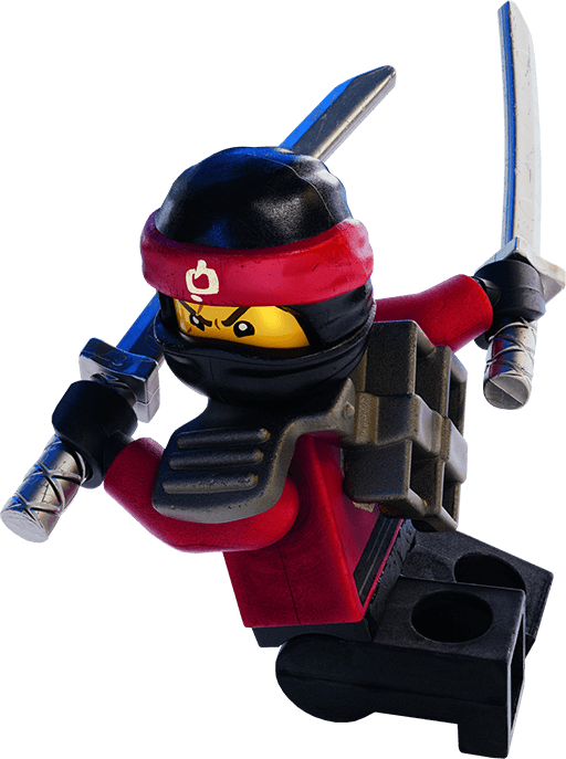 Kai The Lego Ninjago Movie Ninjago Wiki Fandom Powered By Wikia