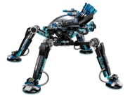 70611 Water Strider Alt 7