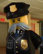 MoSCPoliceCommissioner