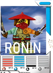 RonanSpinner2