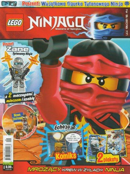 Lego Ninjago 92016 Lego Ninjago Wiki Fandom Powered By Wikia