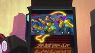 "Screenshotter--PrimeEmpireOriginalShortsTheMeaningofVictorypart1LEGONINJAGO-0'07"""