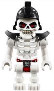 Legacy Kruncha Minifigure