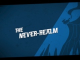 The Never-Realm