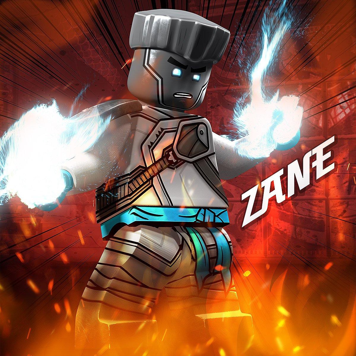 download game lego ninjago offline