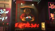 NoodleHouse8