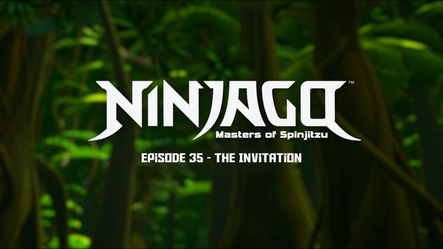 File:Ninjago35.png