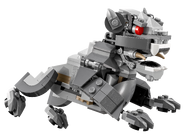 70617 Temple of The Ultimate Ultimate Weapon Alt 4