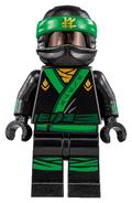 70620 Ninjago City Alt 28