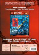 Legoninjago-prv-1-834187