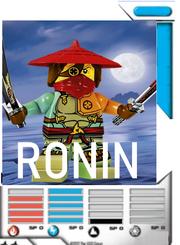 RonanSpinner