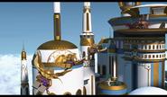 Screenshot 2020-07-05-19-51-49