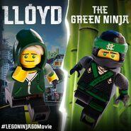 TLNM Lloyd Poster4