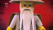 MoS99 Wu Angry