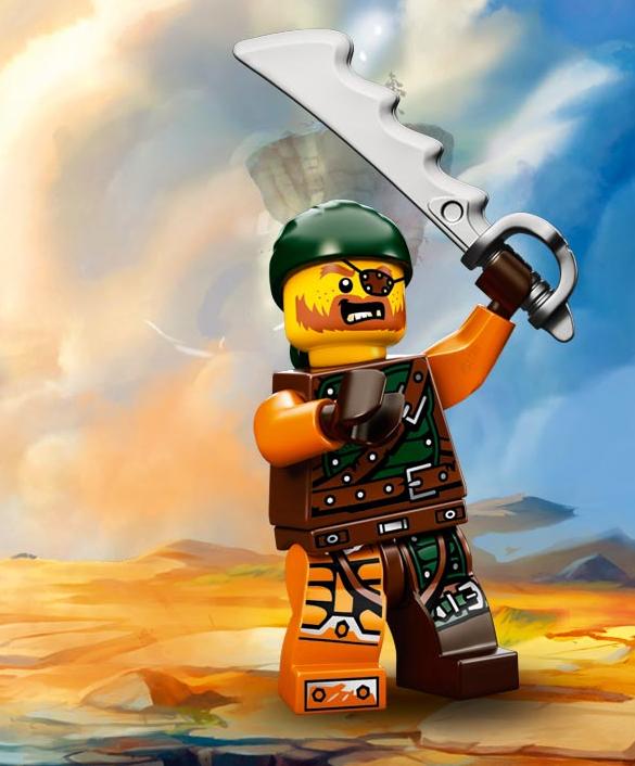 картинки лего ниндзя го с небесными пиратами прошлом году