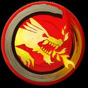 Dragon-Trainer