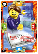LilNelsonTradingCard