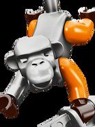 MonkeyWretchSkyboundCGI