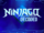 Ninjago: Decoded