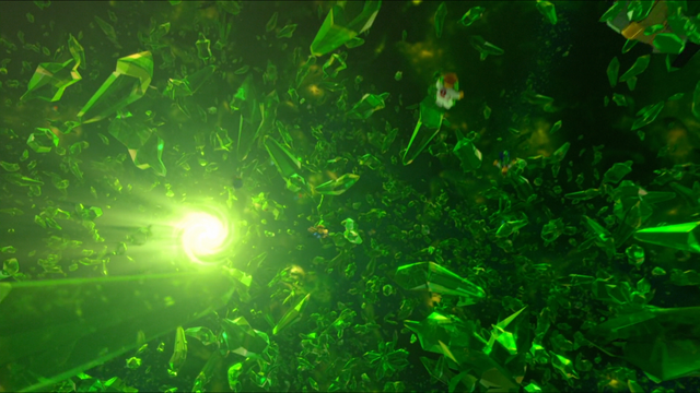 File:MoS63Green1.png