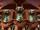 Pyro Destroyers