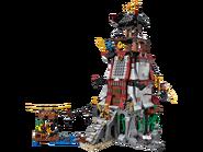 70594 The Lighthouse Siege Alt 2