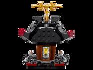 70594 The Lighthouse Siege Alt 8