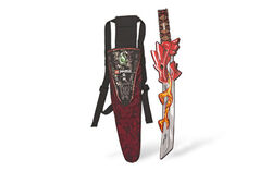 853105 Ninjago Sword