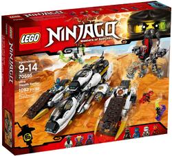 Box70595