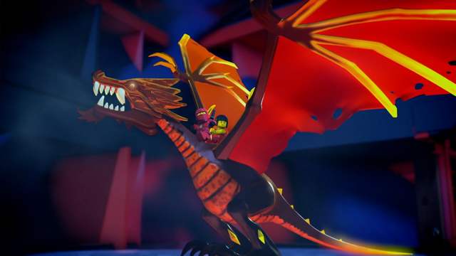 File:MoS02FireDragon.png