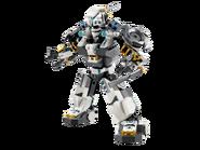 70737 Titan Mech Battle Alt 2