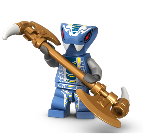 Mezmo Ninjago Wiki Fandom Powered By Wikia