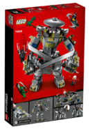 70658 Oni Titan Box Backside