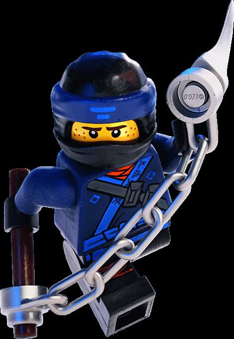 jay the lego ninjago movie  ninjago wiki  fandom