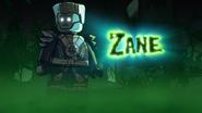 ZaneSeason5